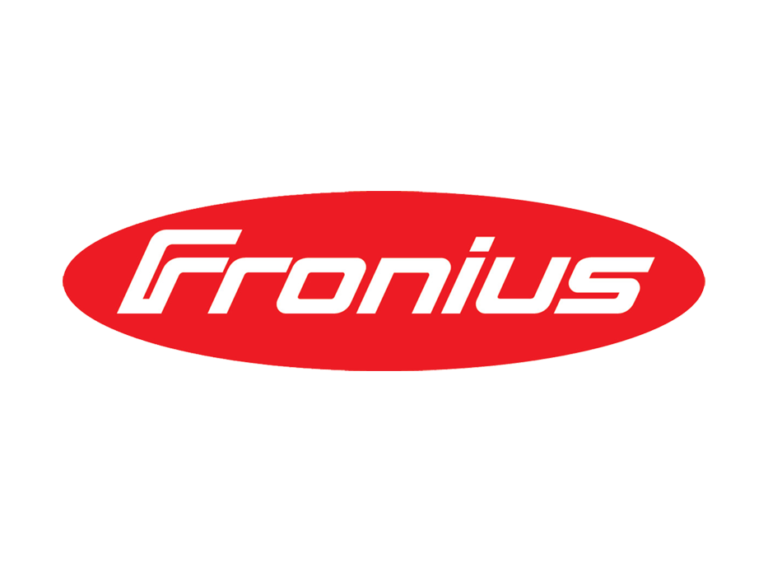 fronius-1-1.png