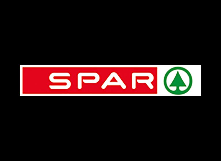 spar-2-1.png