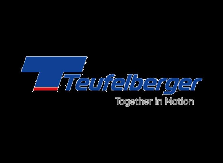teufelberger-1-1.png