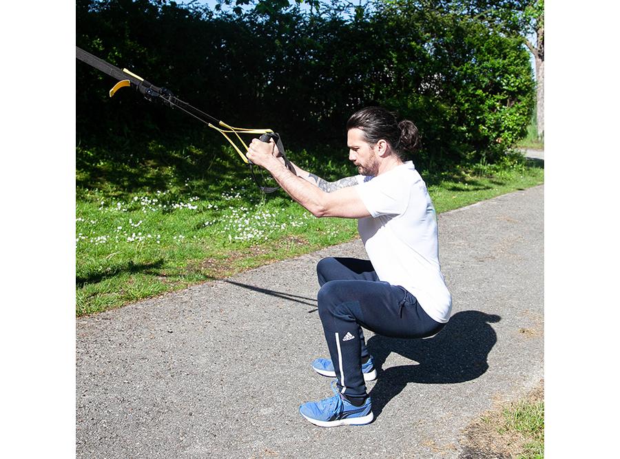 sling training_2