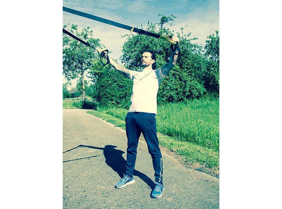 sling training_3